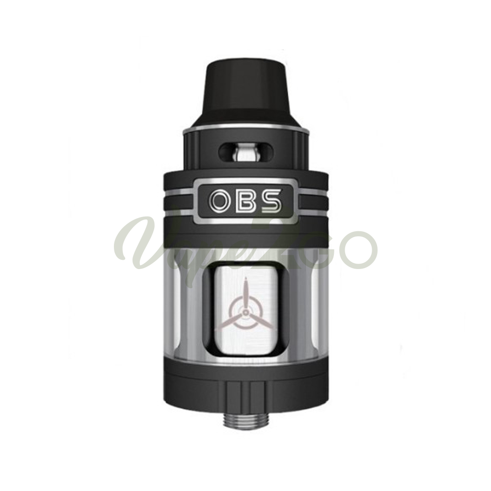 OBS Engine mini