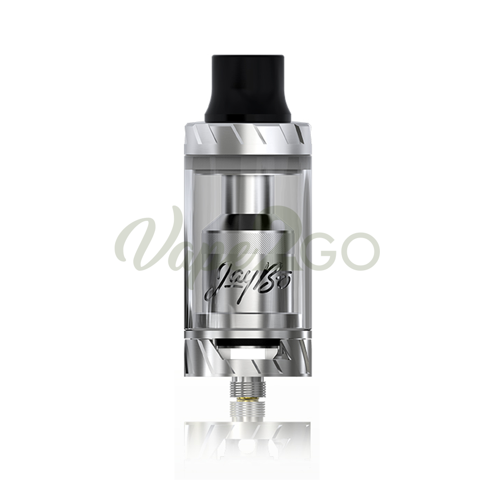 Wismec Reux Advanced Kit