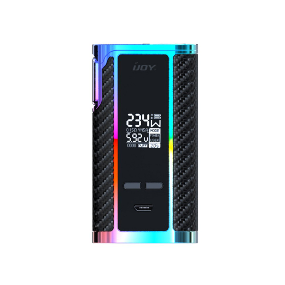 IJOY Captain PD 270