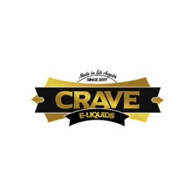 Crave Donuts