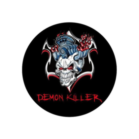 demonkiller
