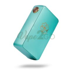 dotSquonk Tiffany Blue