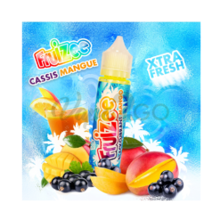 Fruizee Blackcurrant Mango