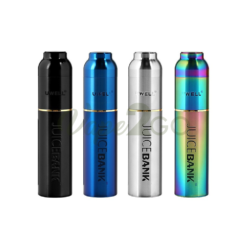 Uwell Juice Bank 15ml