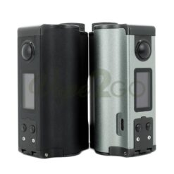 DOVPO X TVC TOPSIDE DUAL