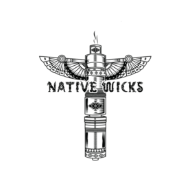 Native Wicks